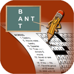 Across Crossword Trainer for iPad